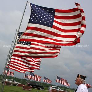 029-flags-nlg-ndg-c2-0005
