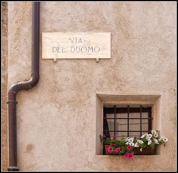 2010-05-Spoleto-316.jpg