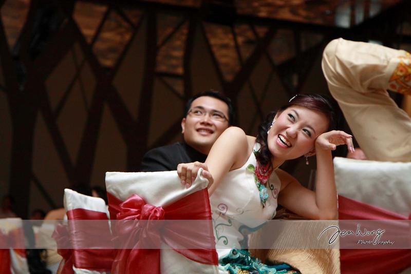 Siong Loong & Siew Leng Wedding_2009-09-26_0585.jpg
