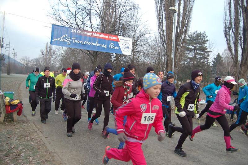 2 mile Kosice 29 kolo 02.01.2016 - 032.JPG