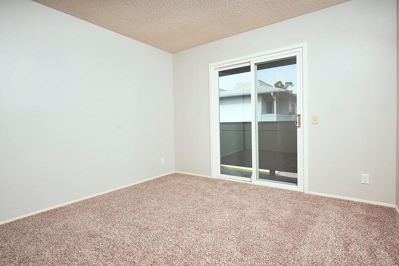 7620 Stalmer St, San Diego, CA 92111 09.jpg