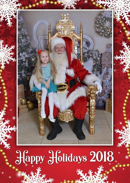 Santa-64.jpg