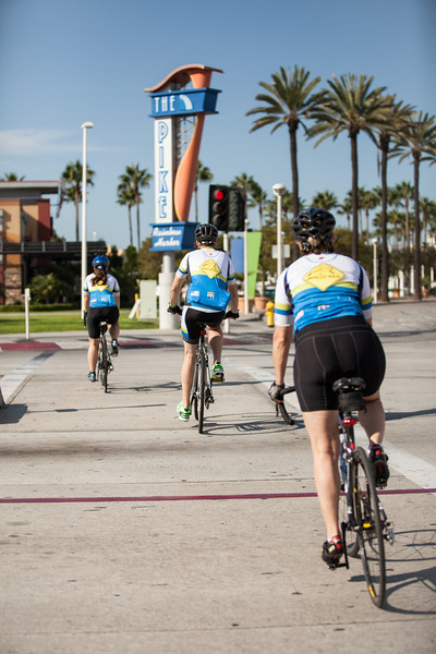 Journey For Health Tour-Long Beach-132.jpg