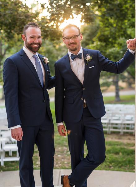 GregAndLogan_Wedding-0855.jpg