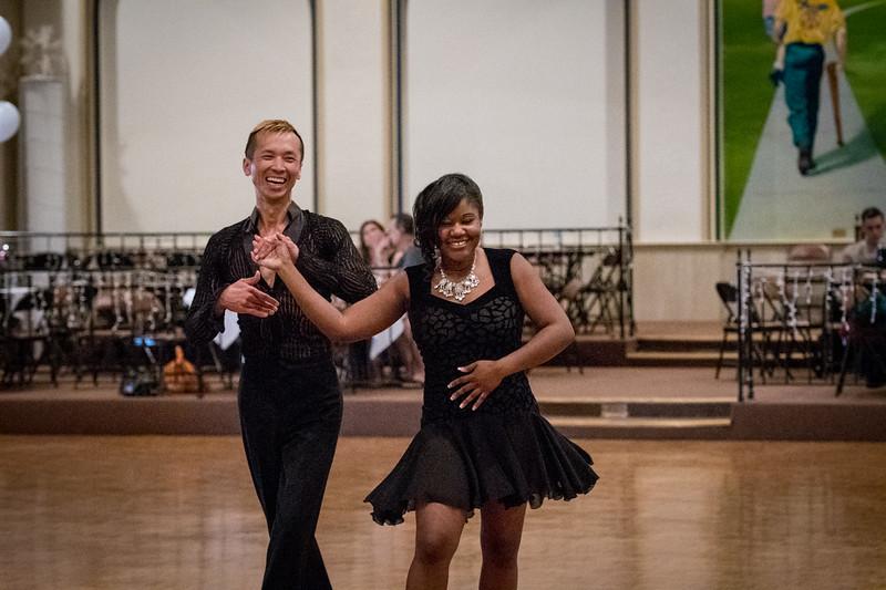 RVA_dance_challenge_JOP-13907.JPG