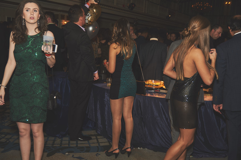 New Year's Eve Party - The Drake Hotel 2018 - Chicago Scene (467).jpg
