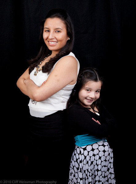 Fuentes Family Portraits-8507.jpg