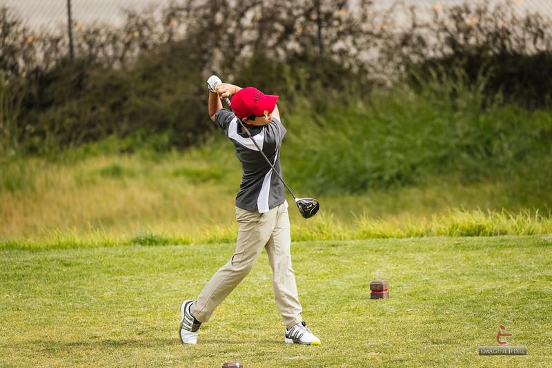 20170426-South-Pointe-Golf-163.jpg