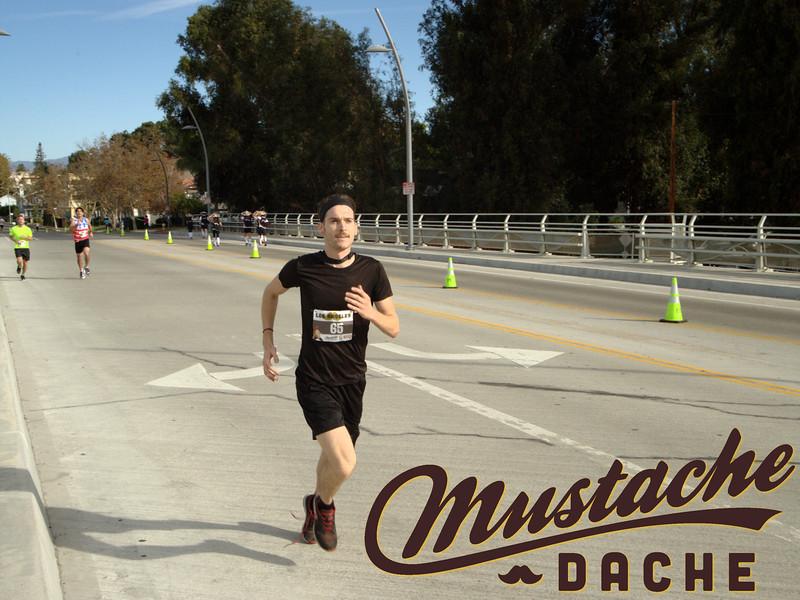 Mustache Dache SparkyPhotography LA 044.jpg