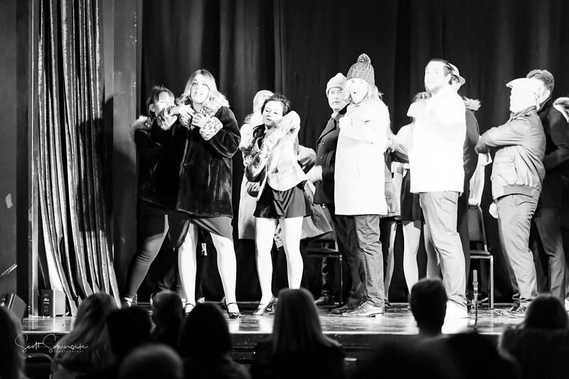 BnW_St_Annes_Musical_Productions_2019_473.jpg