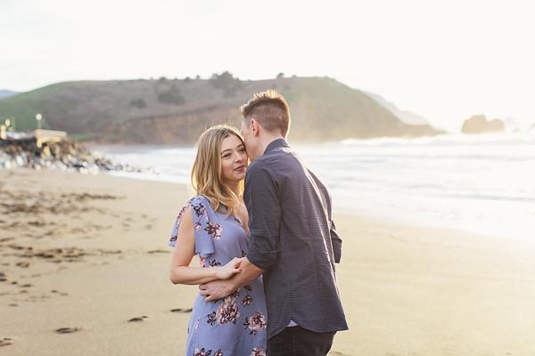Lisa & Nick