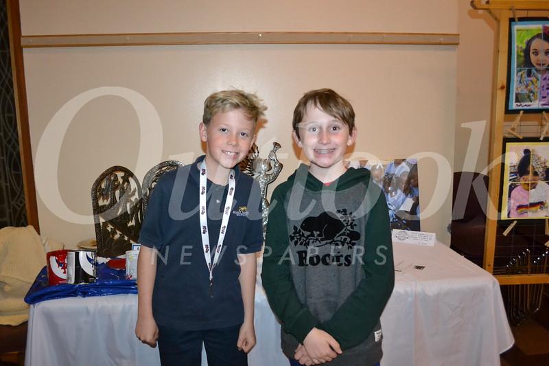 DSC_ Henry Hutton and Dylan Garnett 0593.JPG