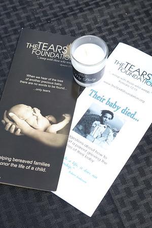 T.E.A.R.S Foundation