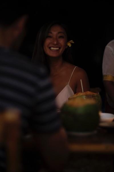 Trip of Wonders Day 10 @Bali 0215.JPG