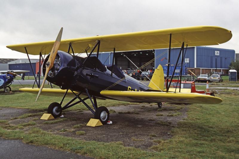 G-AAOK-Curtiss-WrightCW-12QSportTrainer-Private-EGKB-2004-09-18-OJ-08-KBVPCollection.jpg