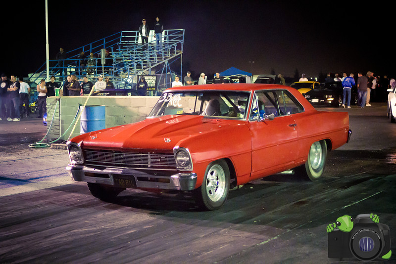 Sac Raceway-120-3.jpg