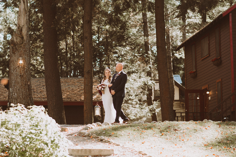 Emily + Rob Wedding 0256.jpg