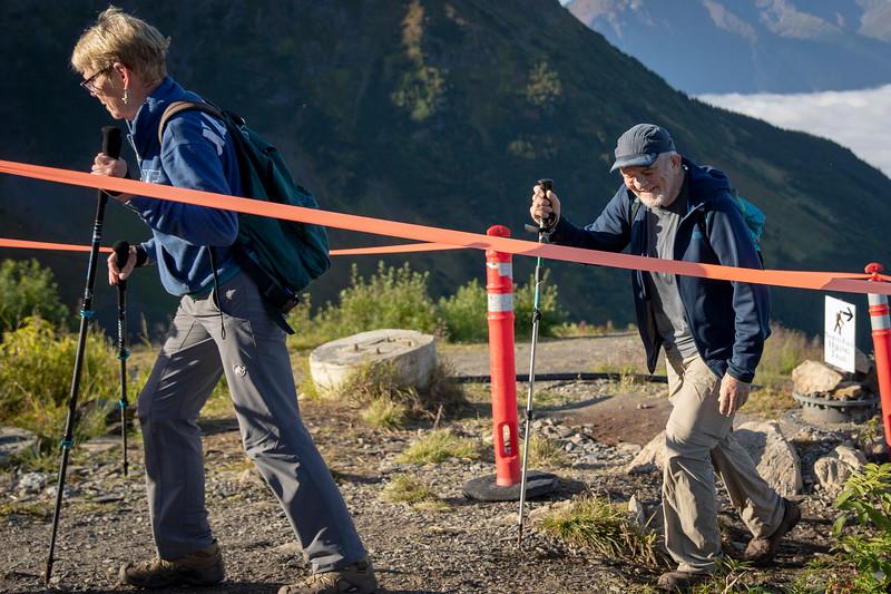 2018 ClimbathonLR-430.jpg