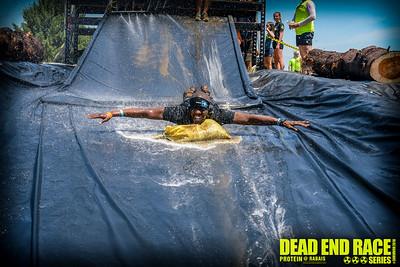 1230-1300 Water Slide