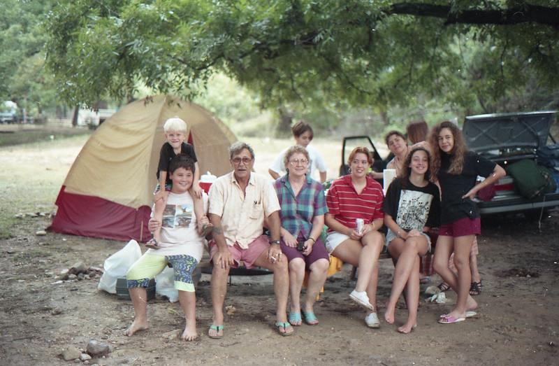 family2-194.jpg
