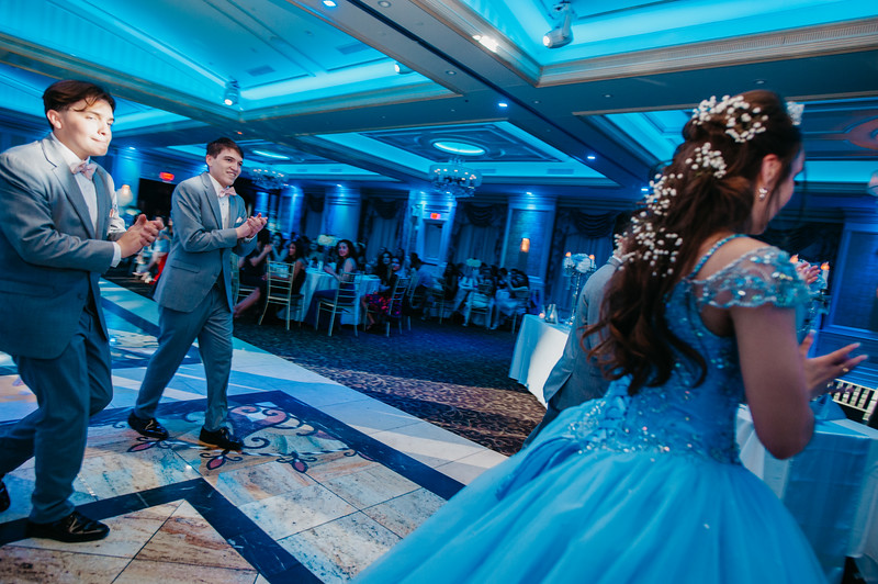 First Dance Images-389.jpg