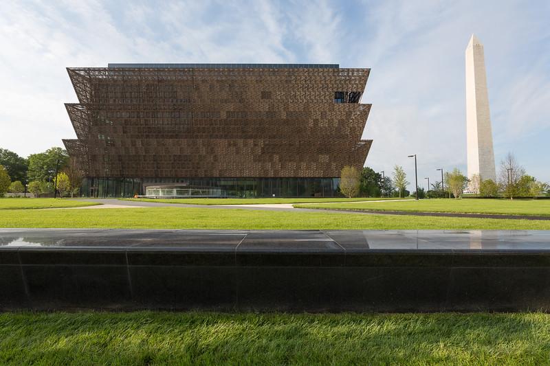 AAH-museum-14.jpg