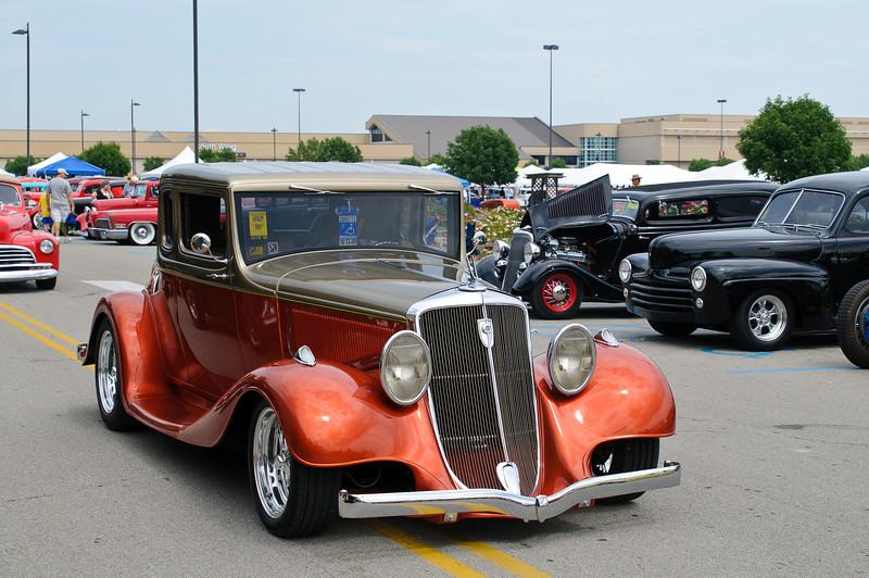 2011 Kentucky NSRA-1662.jpg
