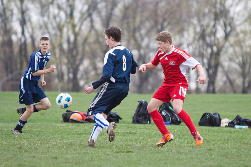 2012 Soccer 4.1-5824.jpg