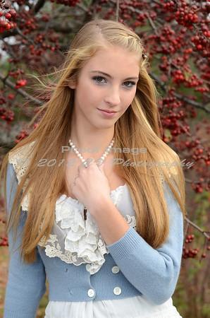 Mystique Teen Model Shoot November 2012