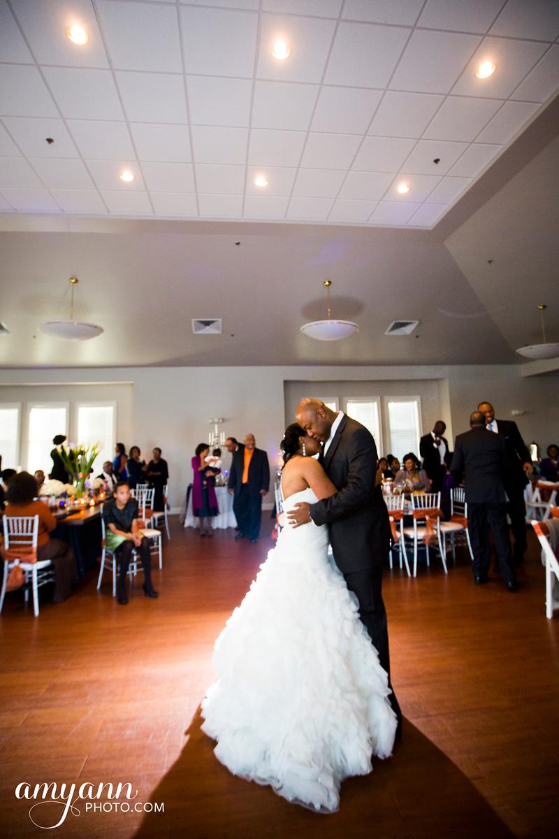 kenyakevin_weddingblog55