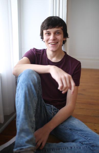 Logan Senior -28.jpg