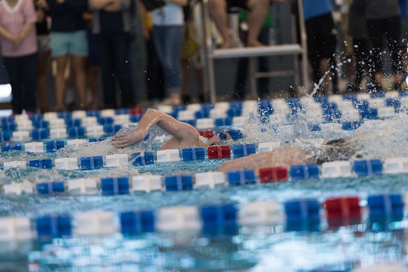 KSMetz2017Feb18__D5M1816.NEF_State Swim Finals.jpg