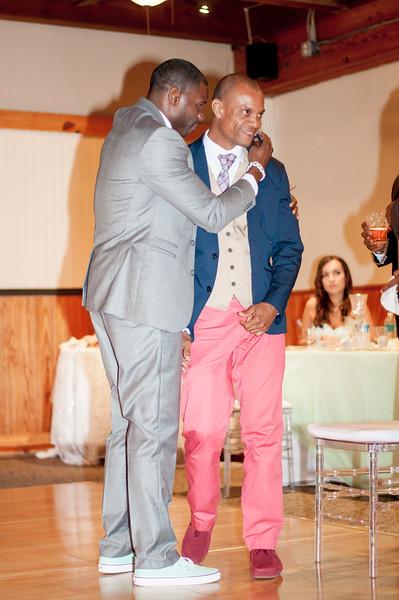 Burke+Wedding-810.jpg