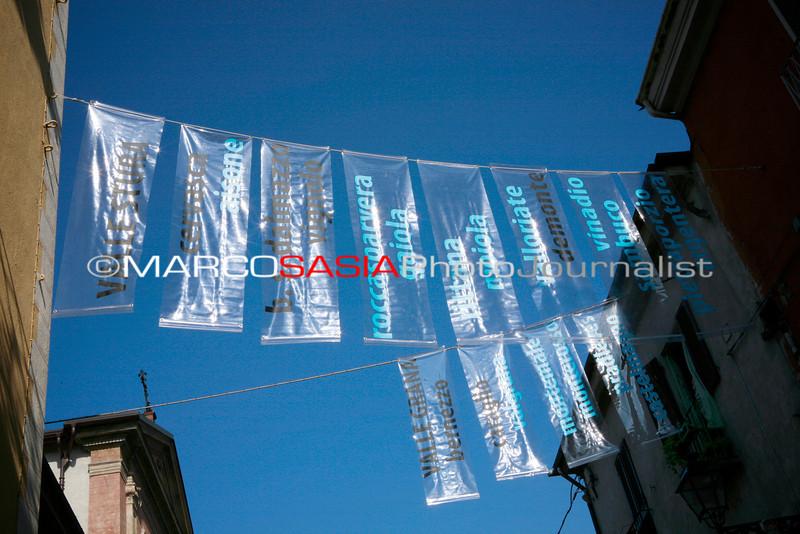 0023-ZooArt-02-2012.jpg