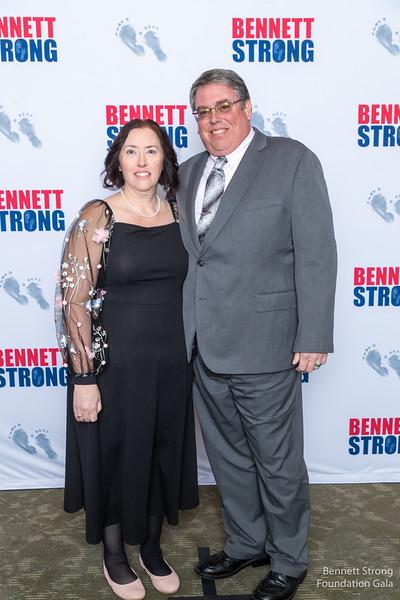 Bennett_Strong_Foundation_Gala_02-29-2020-524.jpg