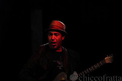 2013/07/14 Umbria Jazz