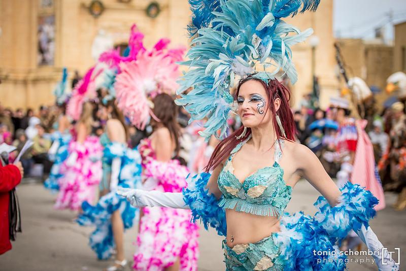 carnival13_sun-0448.jpg
