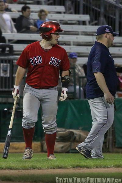 Red Sox 2019-4549.JPG