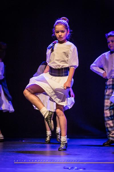 DanceShowcase-120.jpg