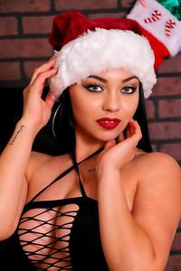 Kristina Velasquez