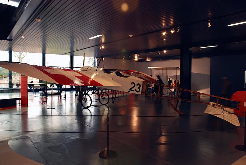 Swiss Transportation Museum_3997523847_o.jpg