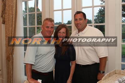 CMA - Golf Outing 2011