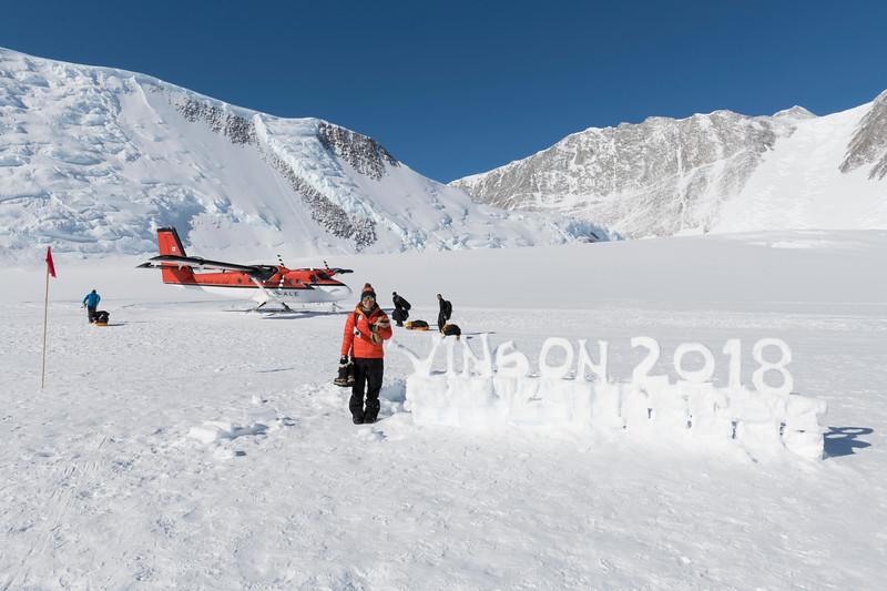 Vinson Base Camp -1-9-18093307.jpg