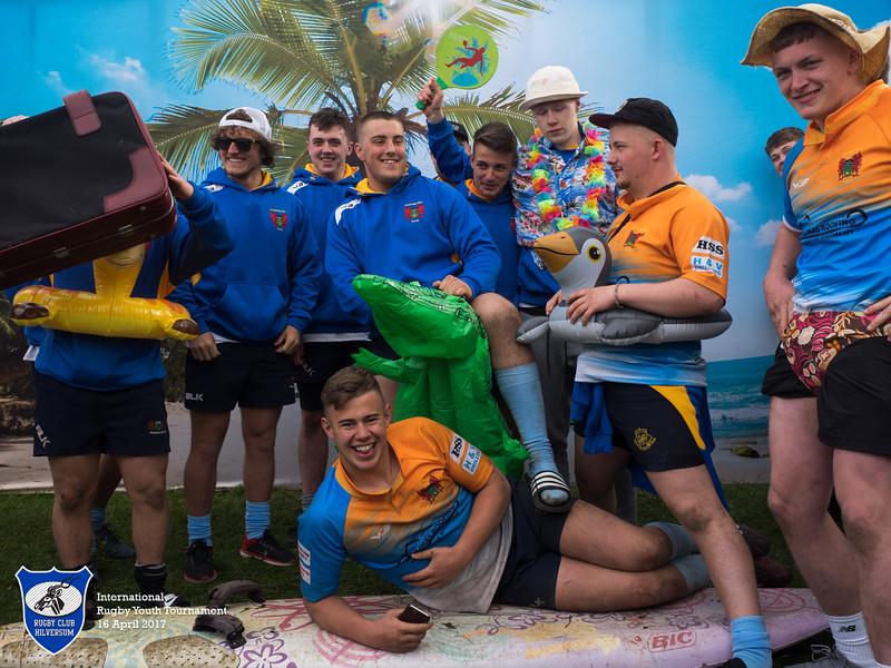 RC Hilversum Youth Tournament 2017-240.jpg
