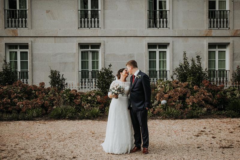 weddingphotoslaurafrancisco-289.jpg