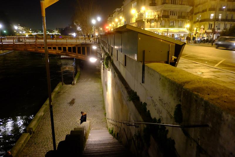 Paris_20150125_0099.jpg