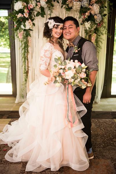 Weddings_456.jpg