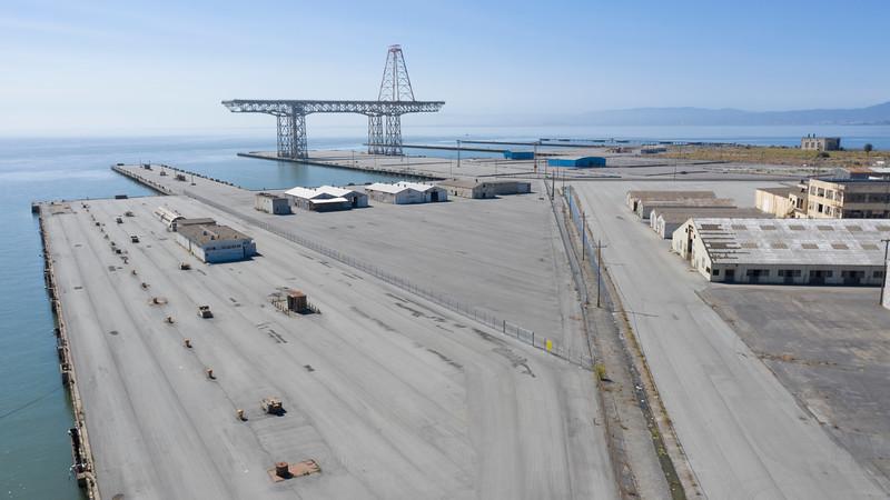 Hunters Point Naval Shipyard quarantine 1368838-3-20.jpg