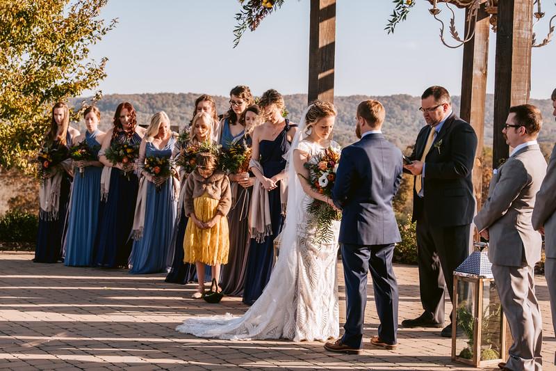 Cox Wedding-229.jpg