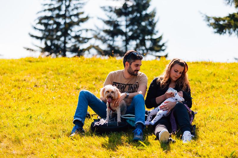 Moeciu in Familie-243.jpg